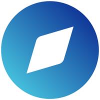 RealAdvisor logo