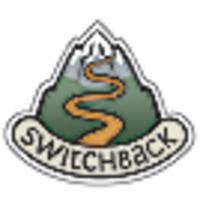 Switchback, LLC logo