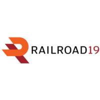 Railroad19 logo