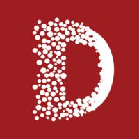 Designity logo