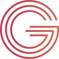 Granicus logo