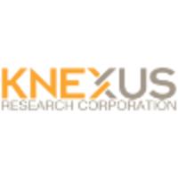 Knexus Research Corp logo