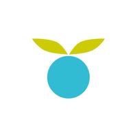 Huckleberry Labs logo