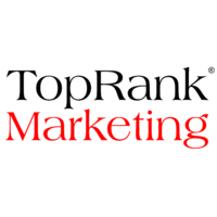 TopRank Marketing logo