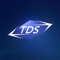 TDS Telecom logo