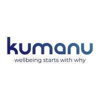 Kumanu logo
