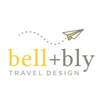 Bell & Bly Travel logo