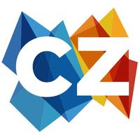 CloudZero logo