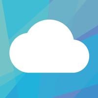 meshcloud logo