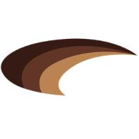 SupplyHouse.com logo