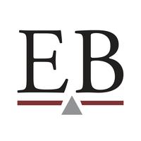 EmployBridge logo